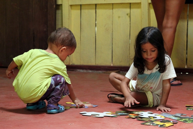 Childs Playing