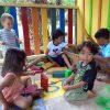 Environmental Kids Club