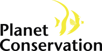 Planet Conservation